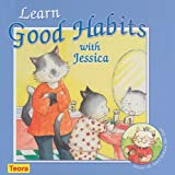 Learn Good Habits with Jessica, n/a, 1594961638