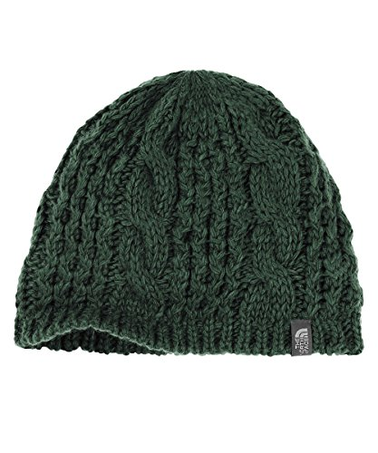 the-north-face-cable-minna-beanie-scarab-green-one-size