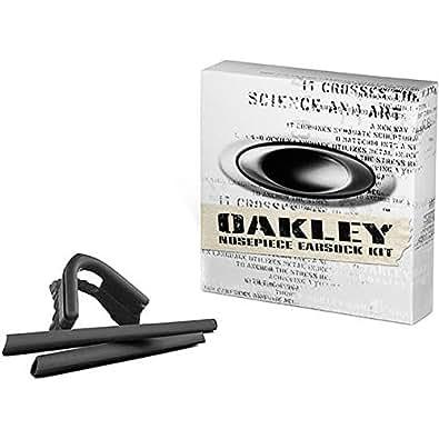Amazon Com Oakley Pro M Earsock And Nosepiece Kit