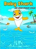 world animals baby einstein - Baby Shark And More Nursery Rhymes
