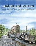Hard Coal and Coal Cars, Martin Robert Karig III, 1589661206