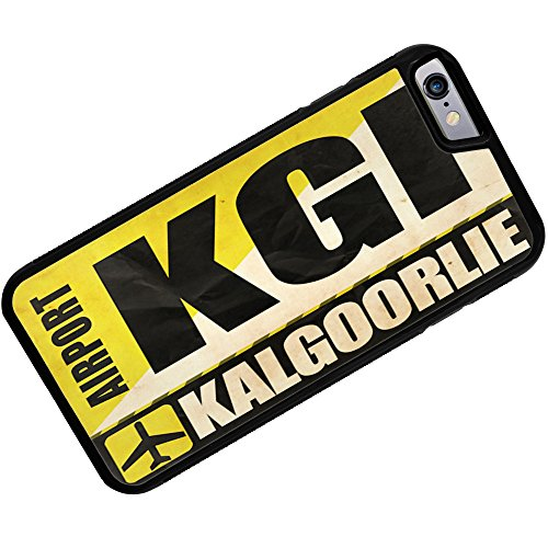 case-for-iphone-6-plus-airportcode-kgi-kalgoorlie-neonblond