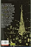 Tokyo Babylon 1: A Save for Tokyo City Story (Spanish Edition)