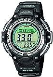 Casio Collection Men's Watch SGW-100-1VEF