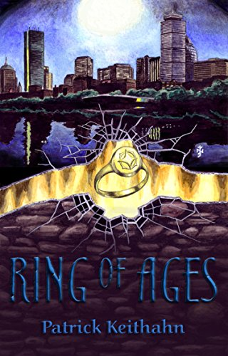 Ring of ages kindle edition by patrick keithahn mystery thriller ring of ages by keithahn patrick fandeluxe Gallery