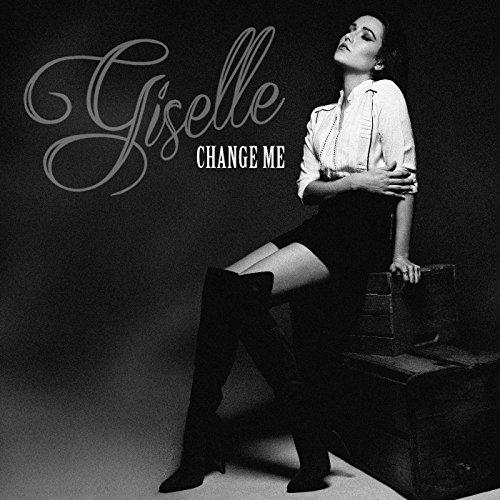 Change Me [Explicit]