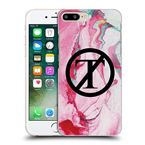 Super Galaxy Coque de Protection TPU Silicone Case pour // Q04130520 NOT Trump renaissance // Apple iPhone 7 PLUS
