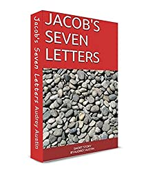 JACOB'S SEVEN LETTERS (Short Stories - Social Issues)
