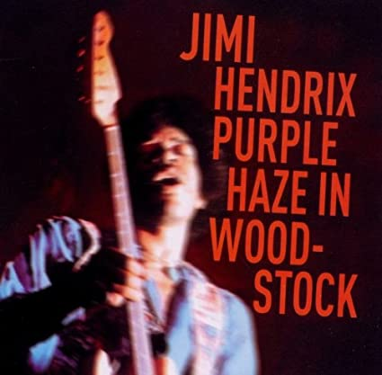 Live At Woodstock (1999) - Page 5 51l%2BTGu-qHL._SX425_