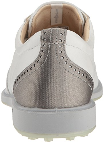 Pictures of ECCO Women's Classic Hybrid Golf Shoe 8 M US 8