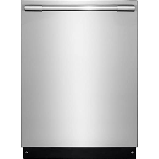 Amazon.com: Frigidaire Professional 24