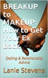 Breakup Books
