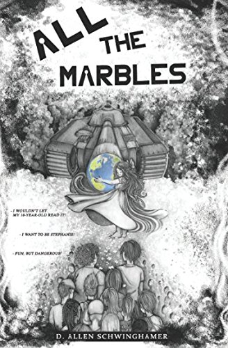 All the Marbles PDF