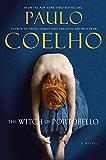 The Witch of Portobello: A Novel (P.S.)