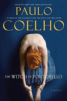The Witch of Portobello: A Novel (P.S.) by [Coelho, Paulo]