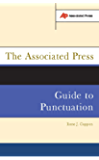 The Associated Press Guide To Punctuation