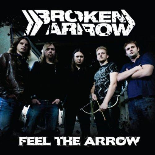 Feel the Arrow