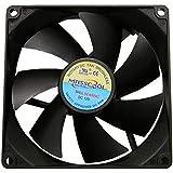 MASSCOOL 90mm Cooling Fan FD09025B1M3/4