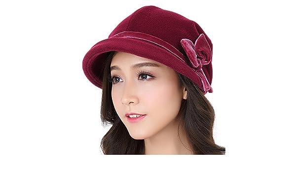 2d9b8ab53c982 Novia novio regalos de vacacionesNovia novio regalos de vacaciones Mujer  sombreros de