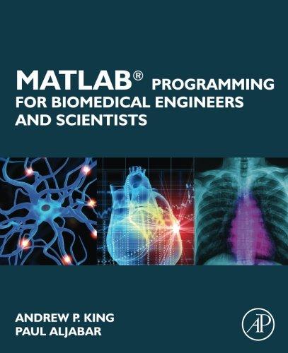 matlab program - 8
