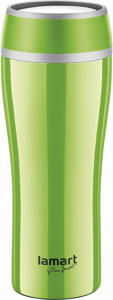 Lamart LT4024 Vacuum flask Thermoses 400ml