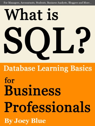 What is SQL? Database Learning Basics for Business