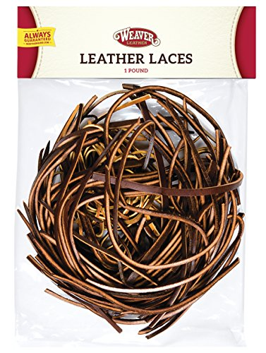 Weaver Leather - Leather -