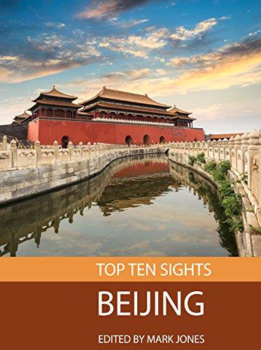 Top Ten Sights: Beijing