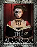 The Accordo (A Mickey McCoy Paranormal Mystery Book 3)