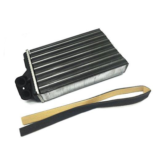 SKP 5019695A Heater Core ()