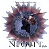 Method: Night Flights by Various (2004-10-14)