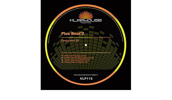 Rolling Stones (Original mix) by Plus Beatz on Amazon Music - Amazon.com