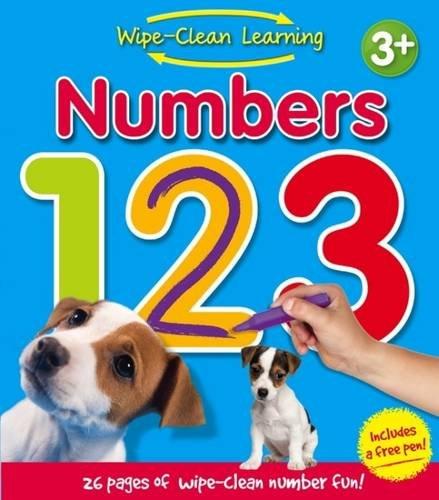 Download 123 (S & A Preschool) pdf