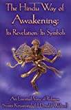 The Hindu Way of Awakening, J. Donald Walters and Swami Kriyananda, 1565897455