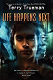 Download Life Happens Next (Stuck in Neutral) in PDF ePUB Free Online