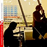 High In The Sky (Digitally Remastered)