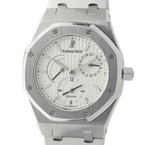 audemars-piguet-royal-oak-dual-time-automatic-self-wind-mens-watch-certified-pre-owned