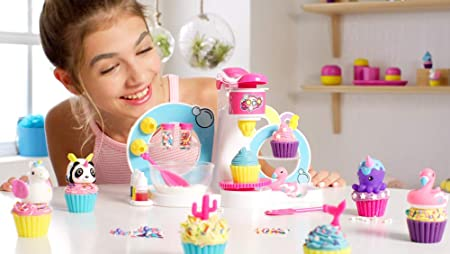 Canal Toys- SO Soap Factory Juguete, Color Verde (26): Amazon.es: Juguetes y juegos