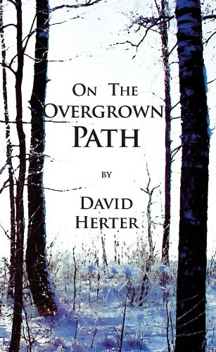 On the Overgrown Path