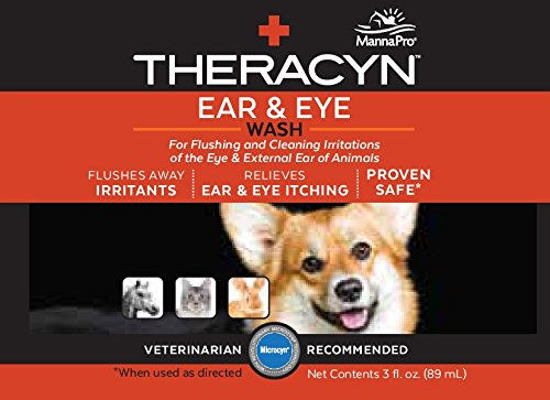 Manna-Pro-Theracyn-Ear-and-Eye-Wash