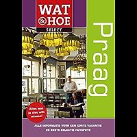 Praag (Wat & Hoe select)
