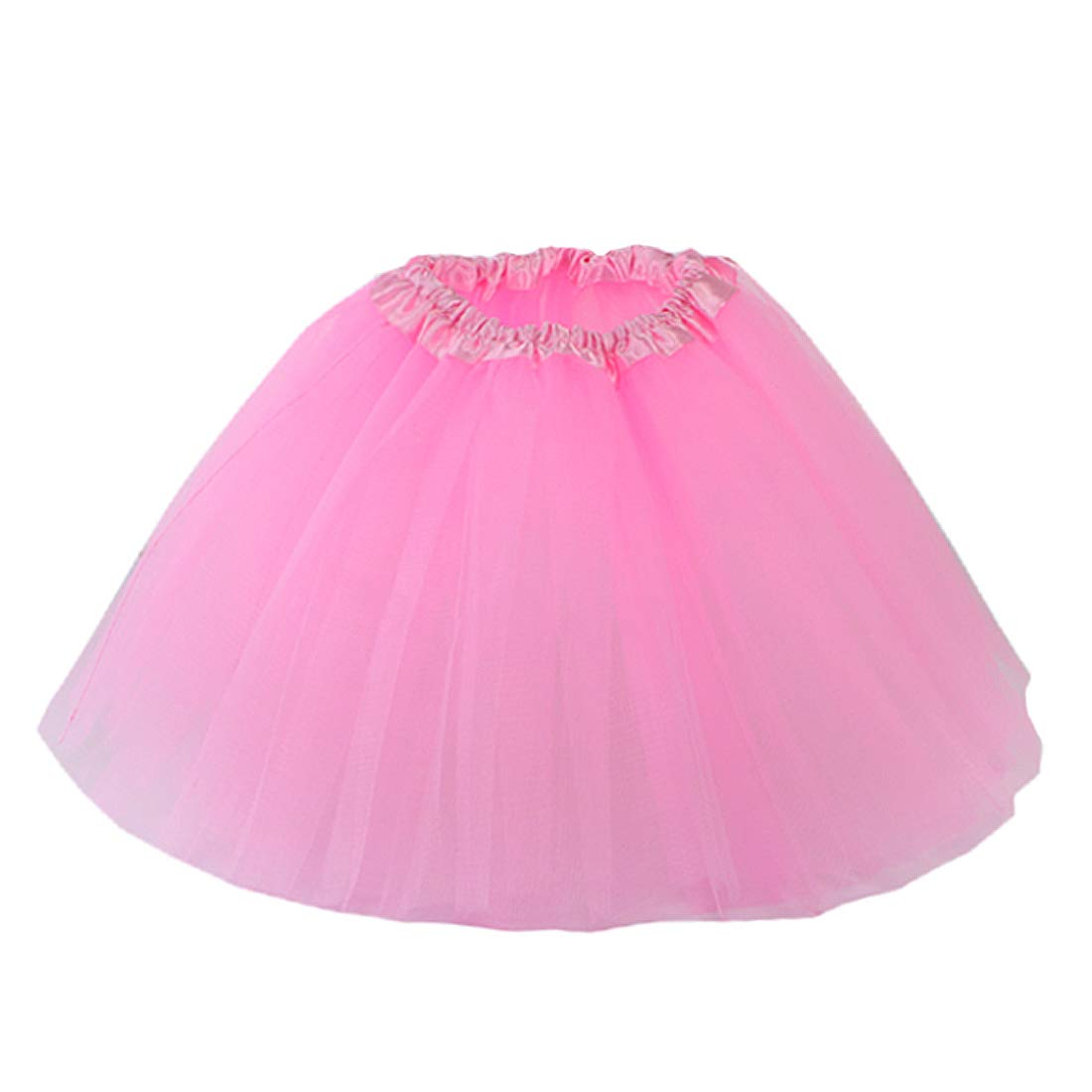 kilofly Princess Party Favor Jewelry Fairy Costume Dress Up Role Play Value Pack
