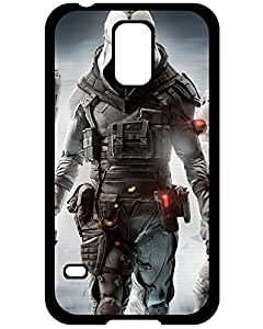 3236648ZA340444983S5 Pop Culture Cute Phone cases GHOST RECON PHANTOMS - THE ASSASSINS CREED... Samsung Galaxy S5