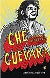 Che Guevara, Kiyoshi Konno, 0143118161