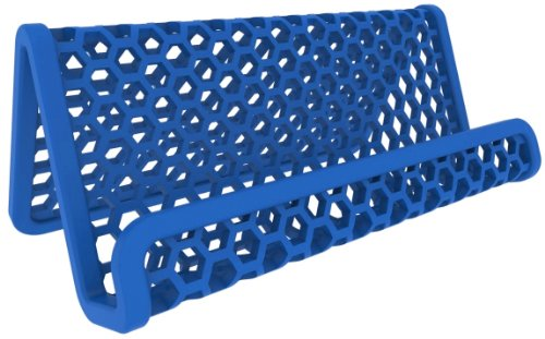 3d printed business card holder blue buy online in uae 3d printed business card holder blue buy online in uae products in the uae see prices reviews and free delivery in dubai abu dhabi reheart Gallery