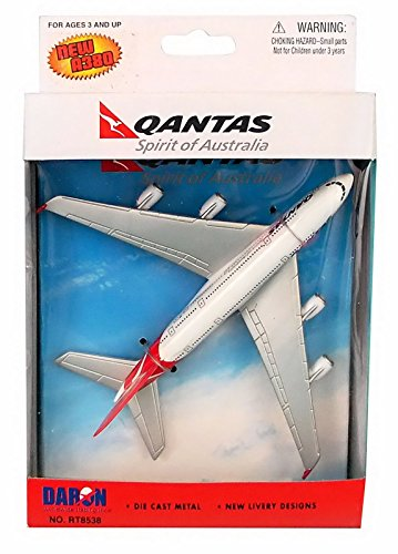 daron-realtoy-rt8538-qantas-airbus-a380-single-plane-1-500-diecast-new