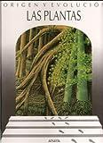 Las Plantas, Alessandro Garassino, 8420751901