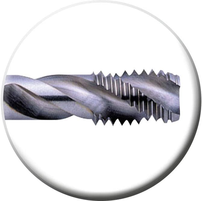EXACT 2767 Machine Tap Steel