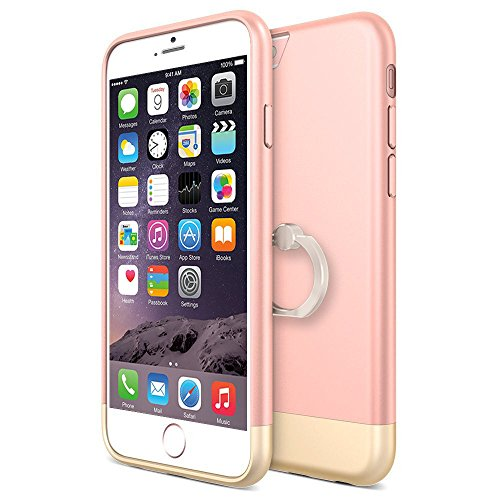 iphone-7-case-ifcase-velvety-touch-feeling-soft-interior-hard-slider-cover-cases-for-iphone-7-with-r