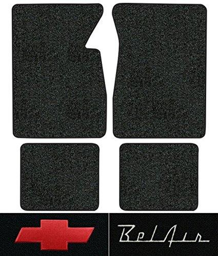 Triumph TR7//T140 Shift Cam Plate   #57-4624 new